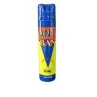 Ant Ban Aerosol 300ml