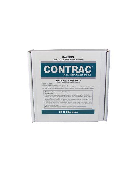 contrac box