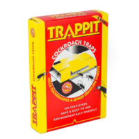 cockroach-traps2